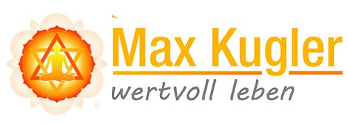 Max Kugler